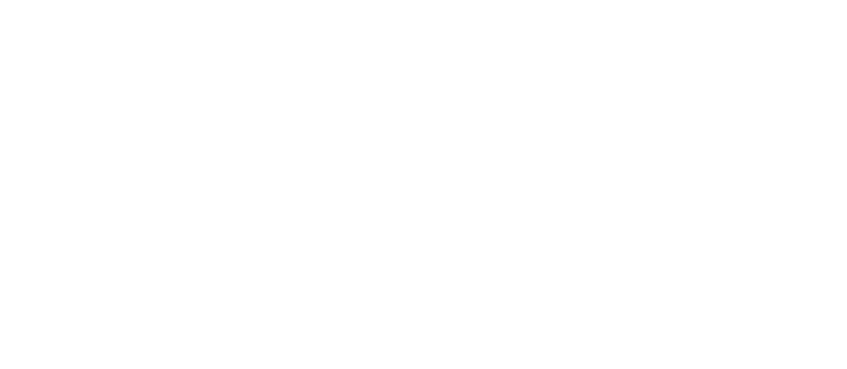 outsourcingsrvs